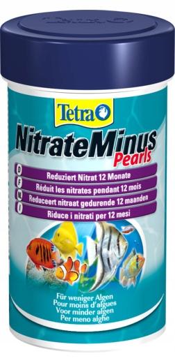 Tetra NitrateMinus Perly [250 ml]