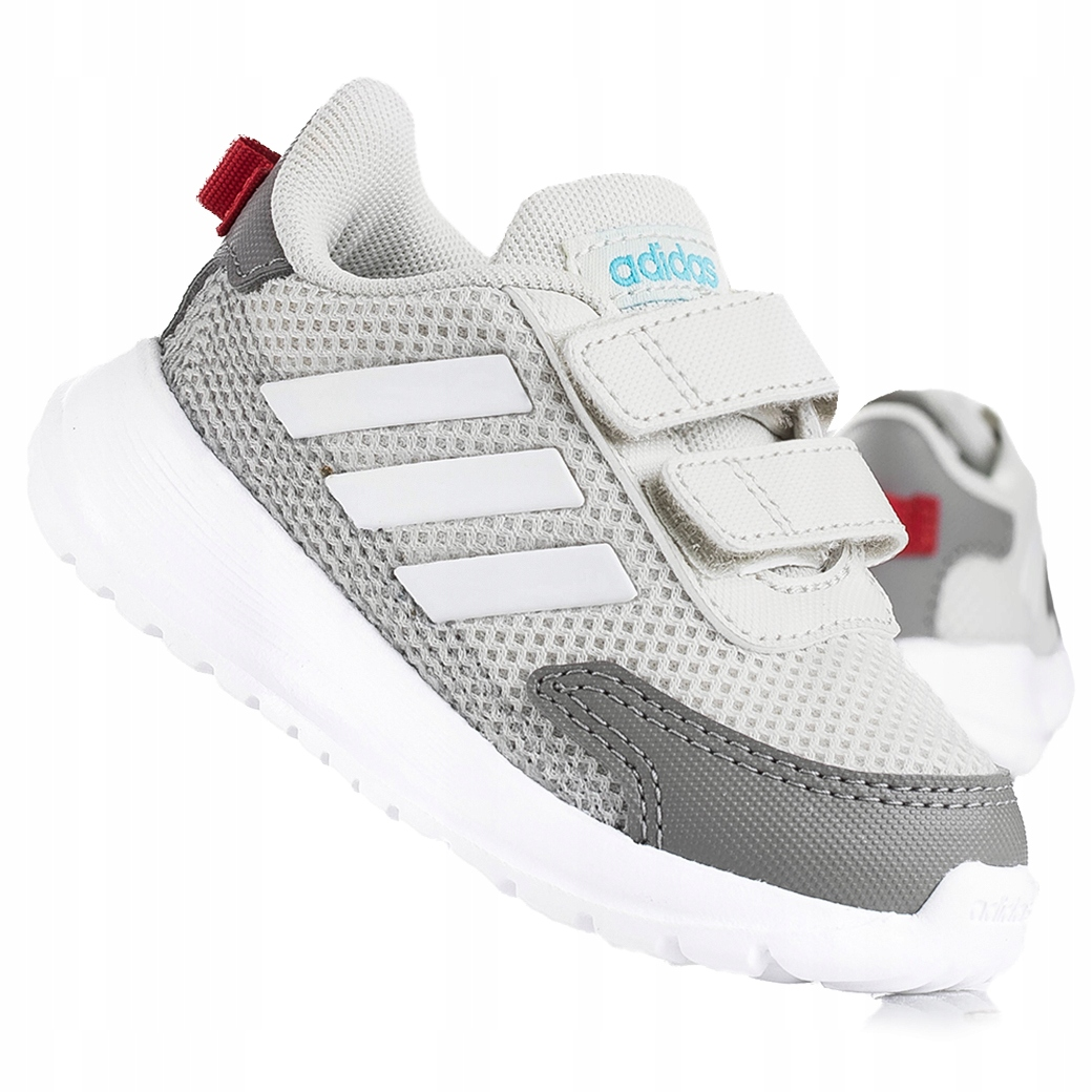 Детская спортивная обувь Adidas Tensaur Run EG4135