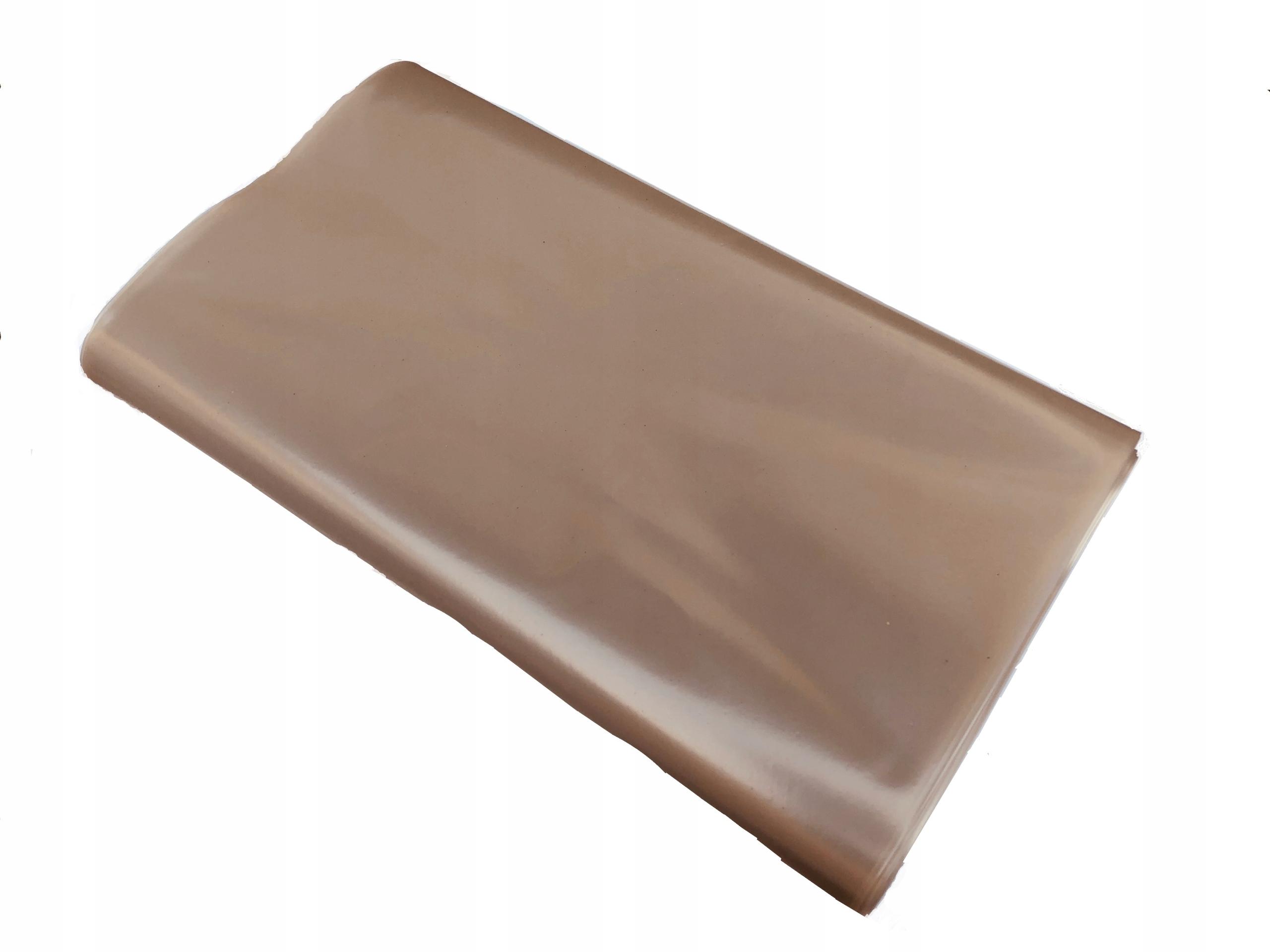 LDPE fólie vrecia - 800x1000 silné 80cmx100cm fv