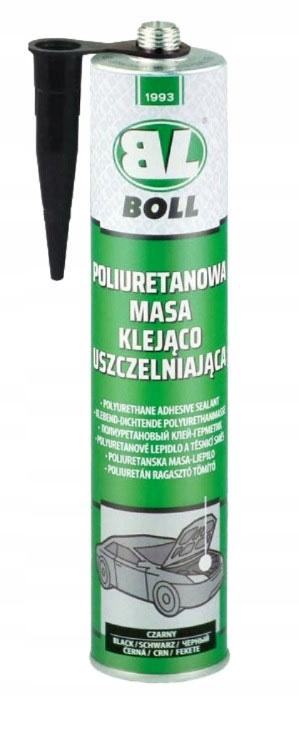 ПОЛЕ полиуретановая масса клея и уплотнения