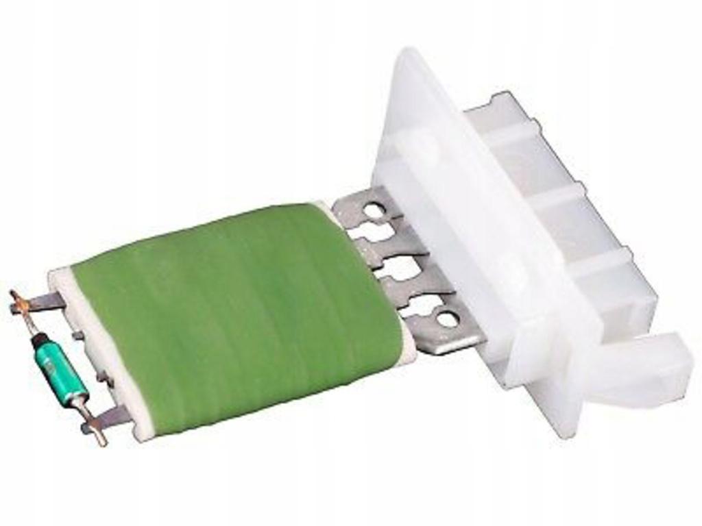 automega резистор воздуходувки vectra c signum