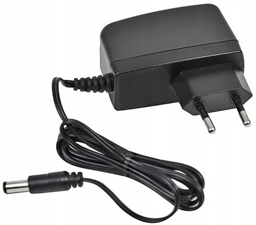 ładowarka Philips PowerPro Duo 2-in-1 FC6169/01/F
