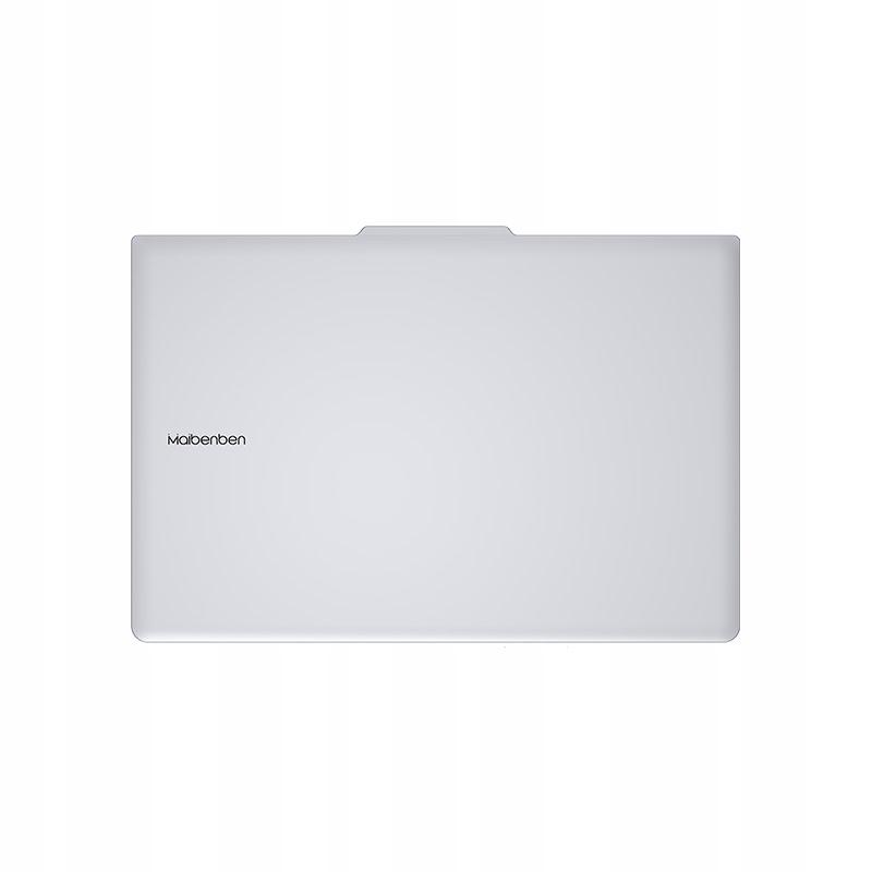 "Laptop MAIBENBEN S431 8G 256GB WIN10 Przekątna ekranu 14"""