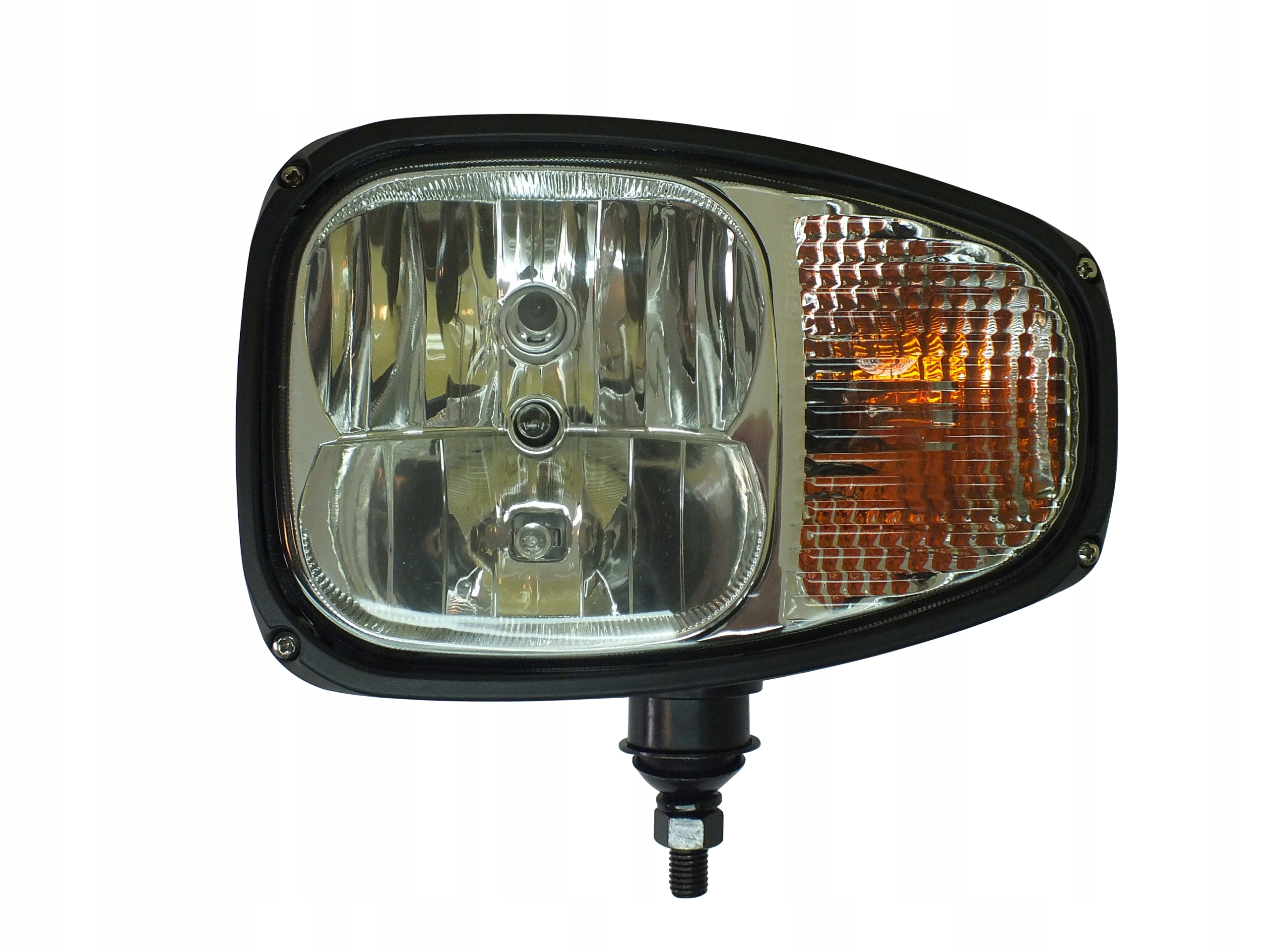 Lampa przednia lewa JCB,Cat,Manitou,Volvo,Terex