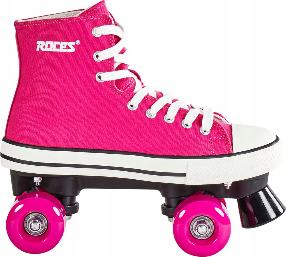 Roces Chuck Classic Roller