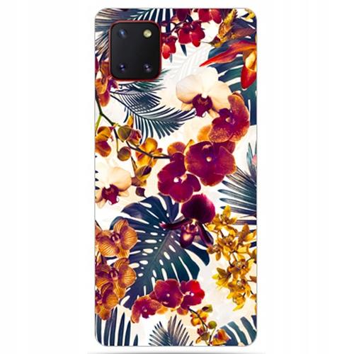 200wzorów Etui do Samsung Galaxy Note 10 Lite Case