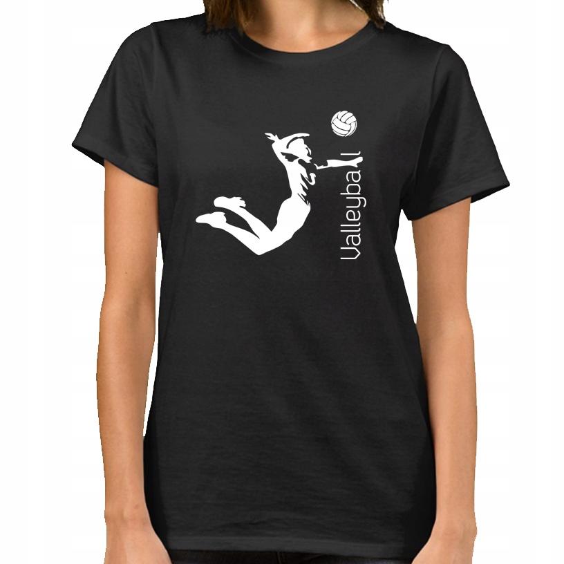 Купить сетчаткой VALLEYBALL футболка футболка Talia D14 HAPPIT на Eurozakup - цены и фото - доставка из Польши и стран Европы в Украину.