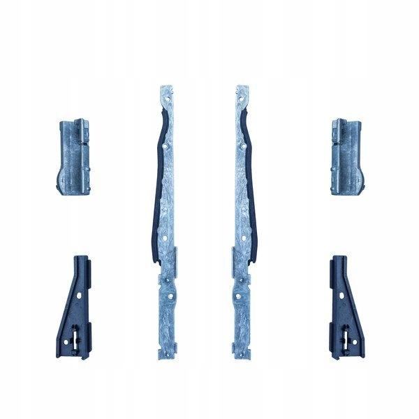 механизм крыши панорамы вперед bmw x3 e83 x5 e53