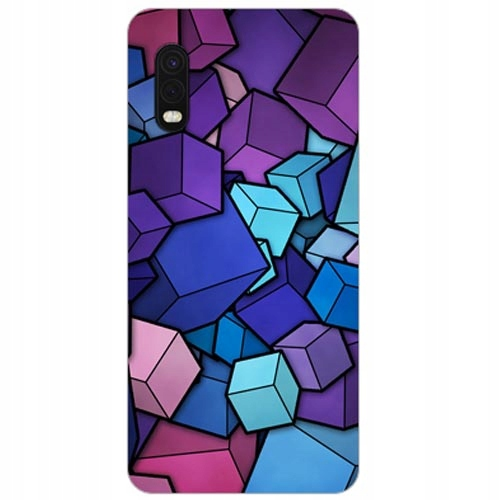 200 wzorów Etui Do Samsung Galaxy Xcover Pro Case