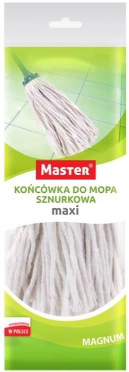 MOP MASTER TWINE MAXI MAGNUM, 250г