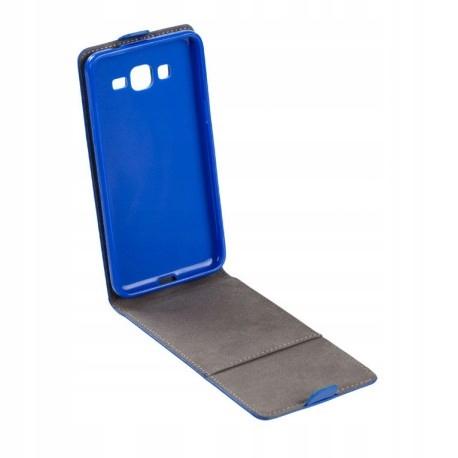 Kab.flexi Sony M5 szafir