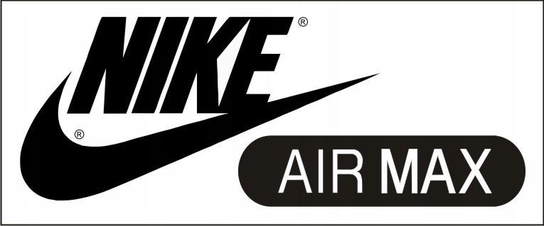 Nike Air Max Vapormax TN Plus Buty 40-45 r.42