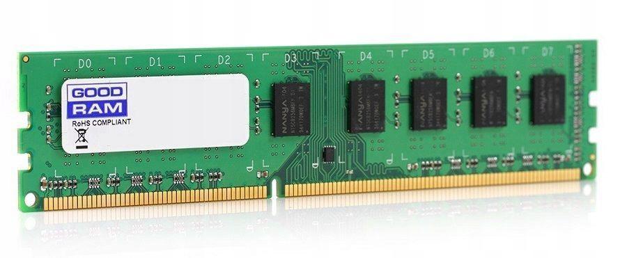 ZESTAW DO GIER I5 8GB 1TB GTX 1050Ti Monitor 24LED Komunikacja Wi-Fi