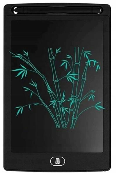 TABLET GRAFICZNY DO RYSOWANIA ZNIKOPIS TABLICA LCD