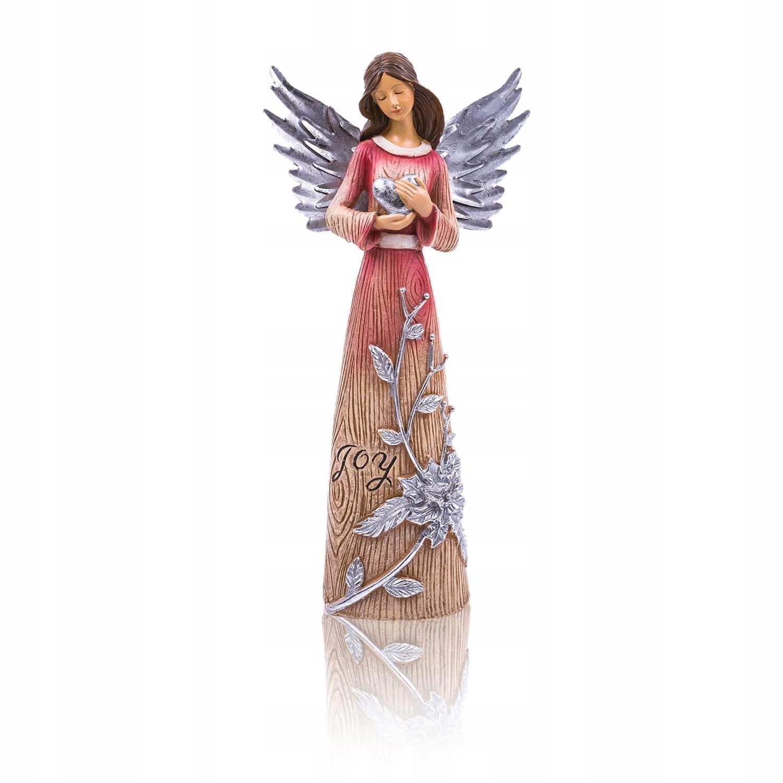 Ангел   фигурка   украшение   Любовь   Decorato