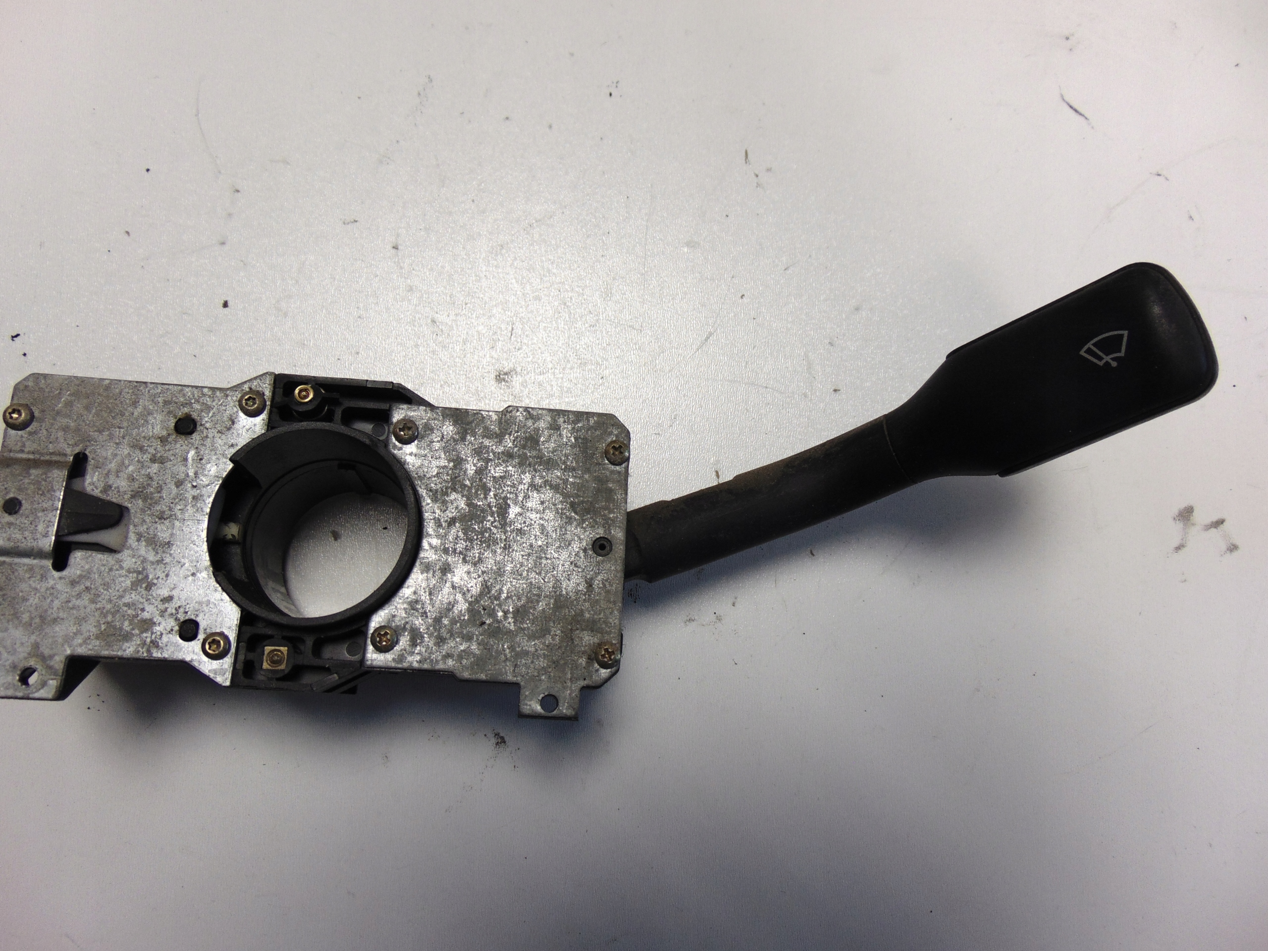 Picture of STEERING COLUMN MODULES 4A0953503 AUDI 100 C4