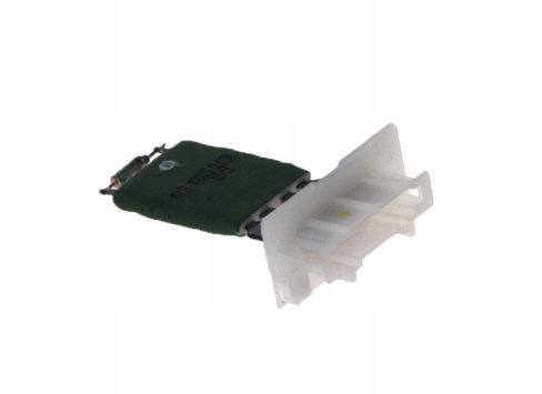 резистор резистор воздуходувки vw eos гольф v vi jetta 3