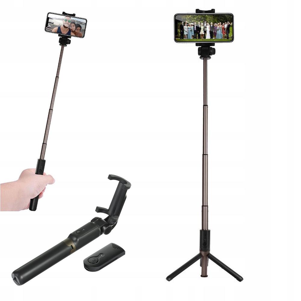 Selfie Stick Statyw Bluetooth Xiaomi Mi 9 /9T/ Pro