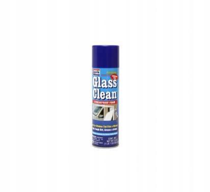 Очиститель для пены Glass Clean 538 г