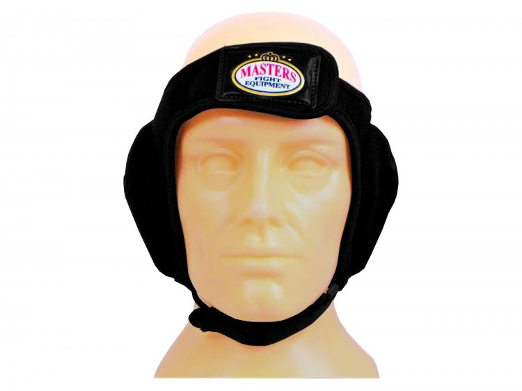 Chrániče sluchu Masters U-PRO Univerzálna veľkosť