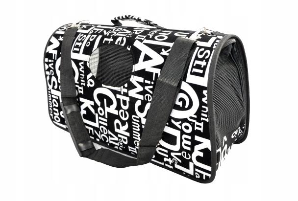 Handy TRANSPORTER сумка для собаки / кошки (I149)