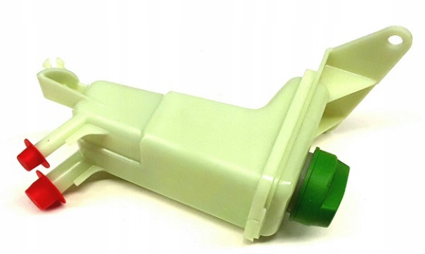 бачок жидкости гидроусилителя vw passat b5 aso