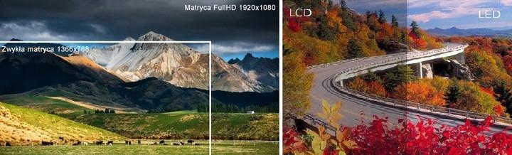 Купить DELL e6540 15' i7 4g QUAD ATI 16GB 240GB SSD W10 на Otpravka - цены и фото - доставка из Польши и стран Европы в Украину.