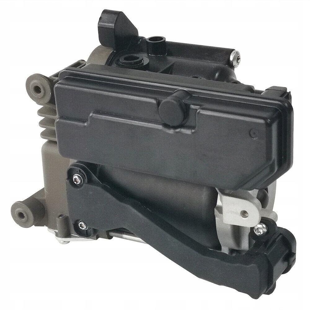 компрессор подвески citroen c4 на заводе новый