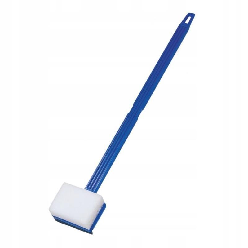 Resun Cleaner с губкой и скребком 2 в1 49см