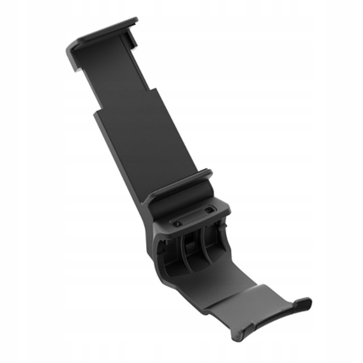 Item Holder for mobile phone smartphone clip on the rain-M30
