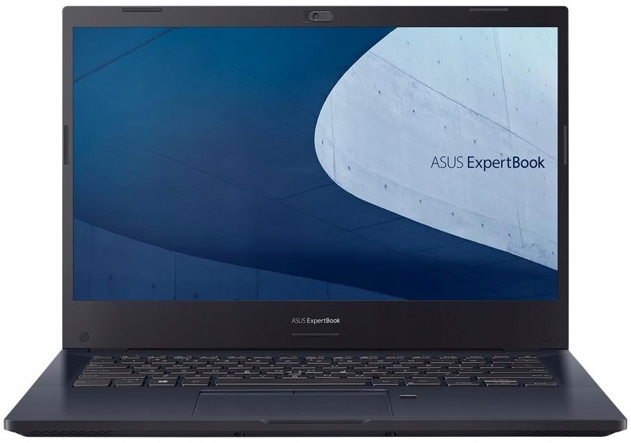 Laptop Asus i3-10110U 14,0