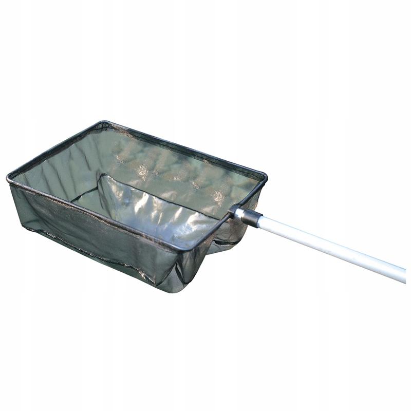 Сачок Oase Algae, малая длина: 88 см