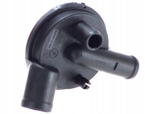 Клапан ODMY VW POLO SHARAN...