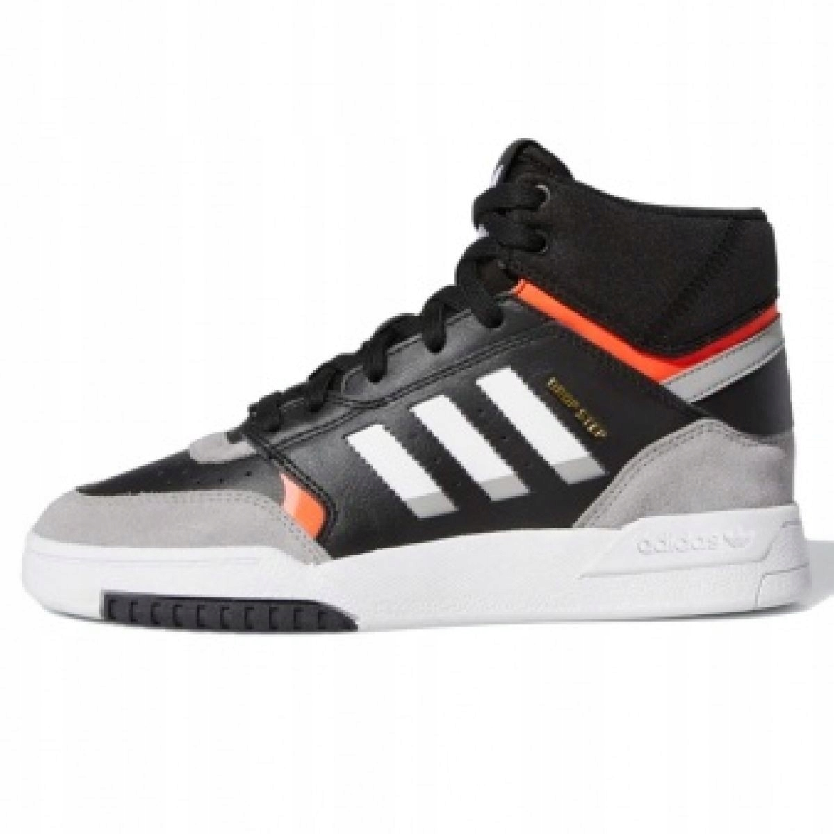 buty adidas site allegro.pl