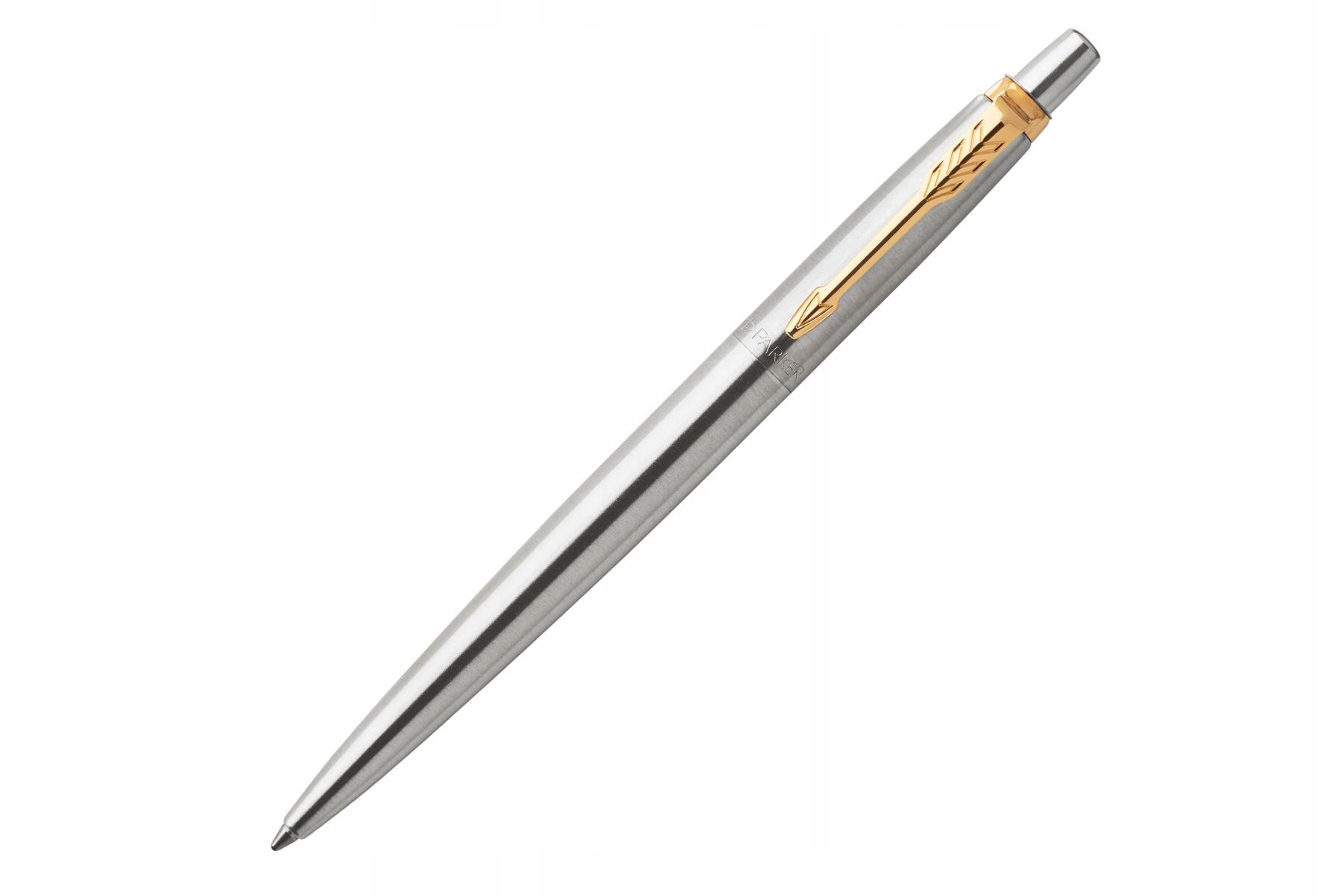 Шариковая ручка Паркер Jotter GT, с ГРАВИРОВКОЙ + ТАБЛИЧКА