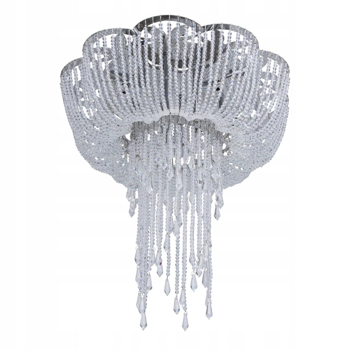Svietidlo Chiaro Crystal 458011608 - MW