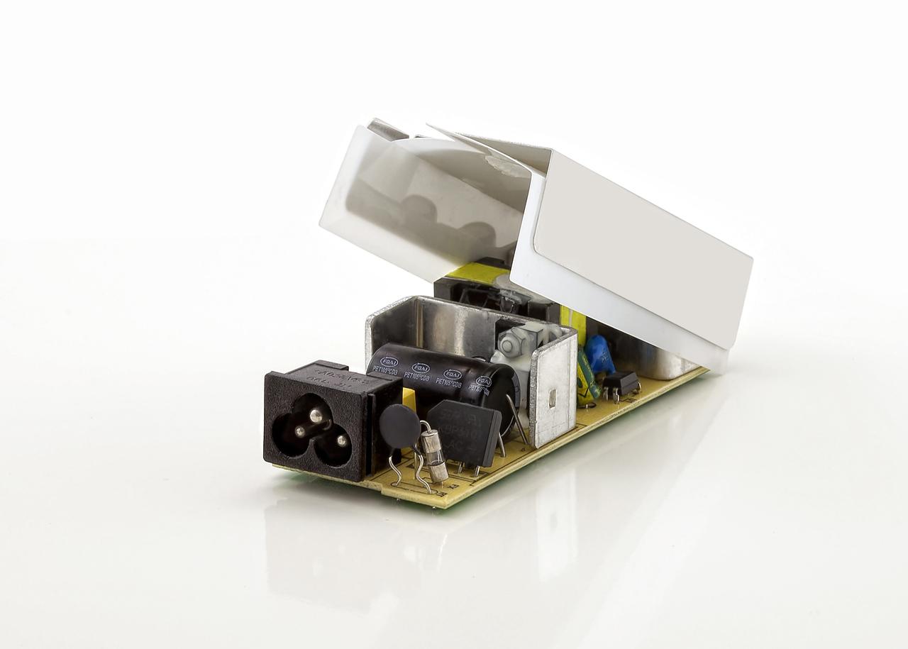 Zasilacz ładowarka laptopa do Dell 65W 19,5v 3,34A Kod producenta DE65-7450