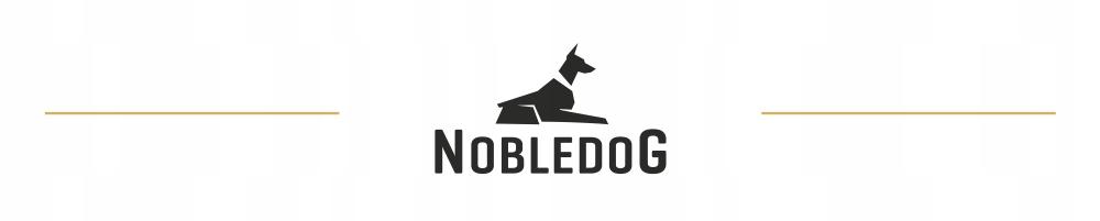 Купить NobleDOG - S - Подставка деревянная для собачьих мисок EKO на Otpravka - цены и фото - доставка из Польши и стран Европы в Украину.