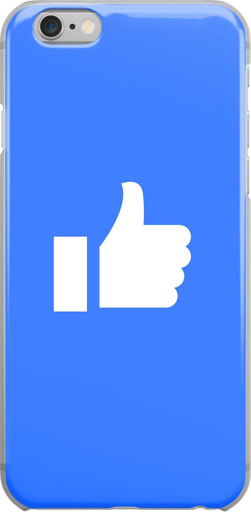 Etui Wzory Emoji Huawei P20