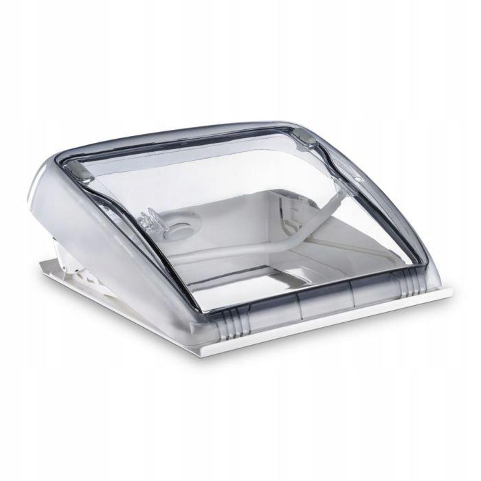 Мансардное окно Dometic Camper Mini Heki 40x40