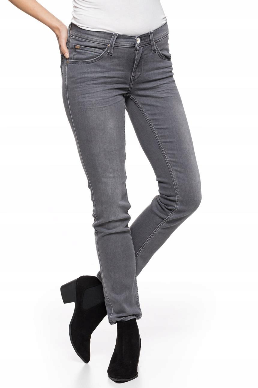 Lee Jade Spodnie Damskie Jeansowe W29 L35