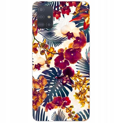 200wzorów Etui Do Samsung Galaxy A51 Obudowa Case
