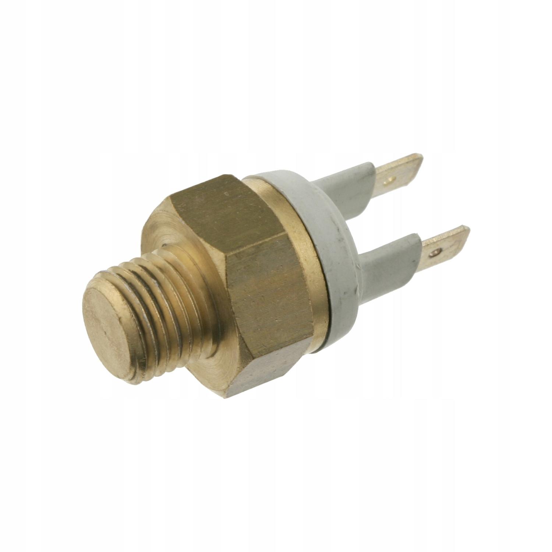 выключатель вентилятора радиатора 01102 61311364272
