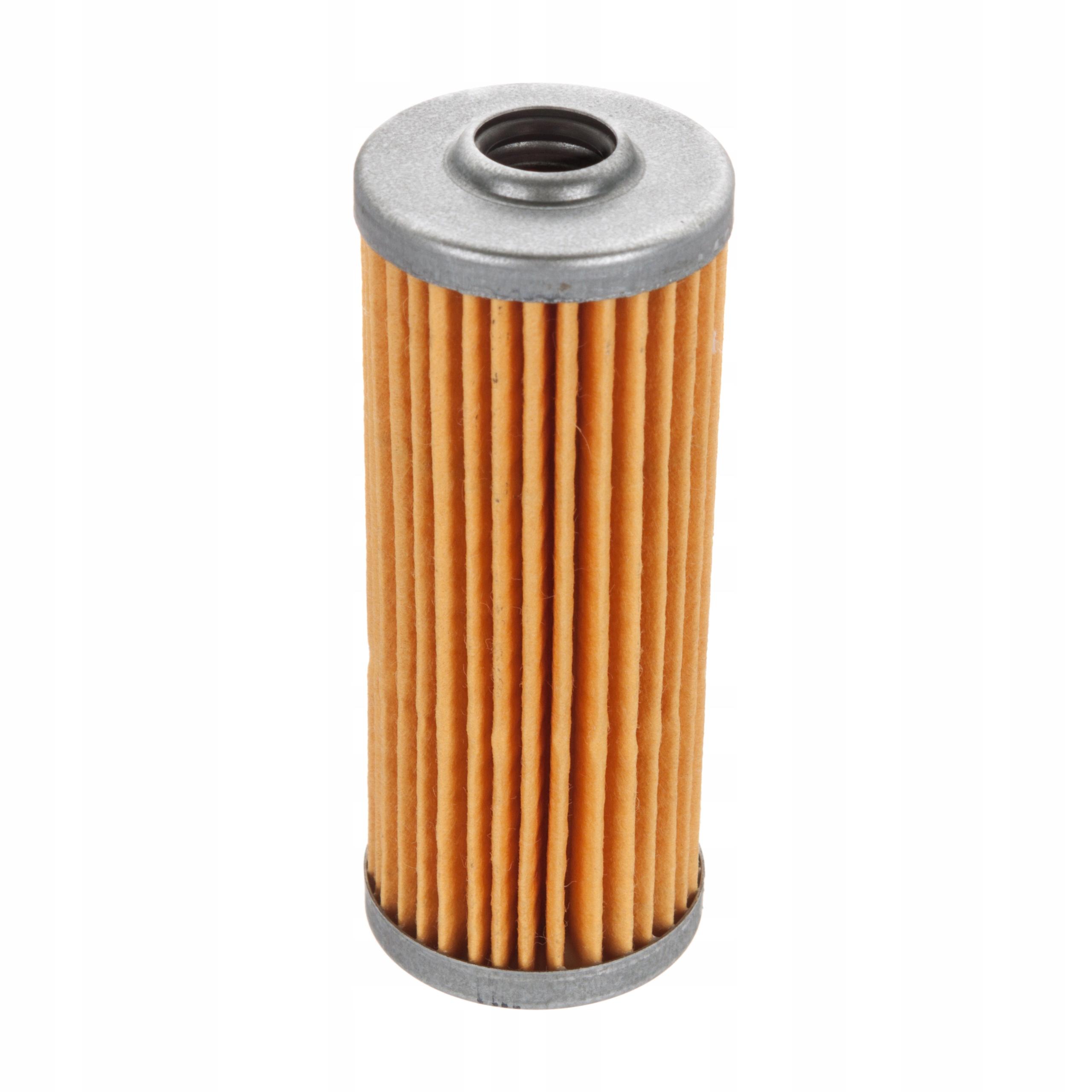Топливный фильтр Donaldson P502166