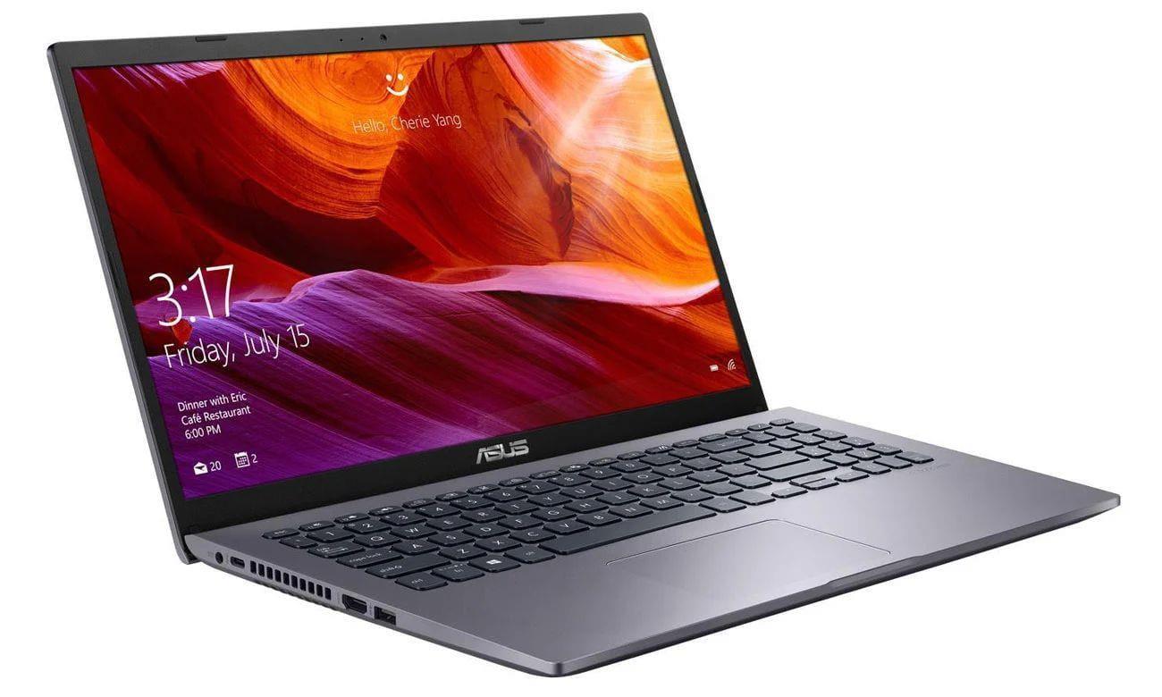 Laptop Asus X509JA-EJ270T 15,6