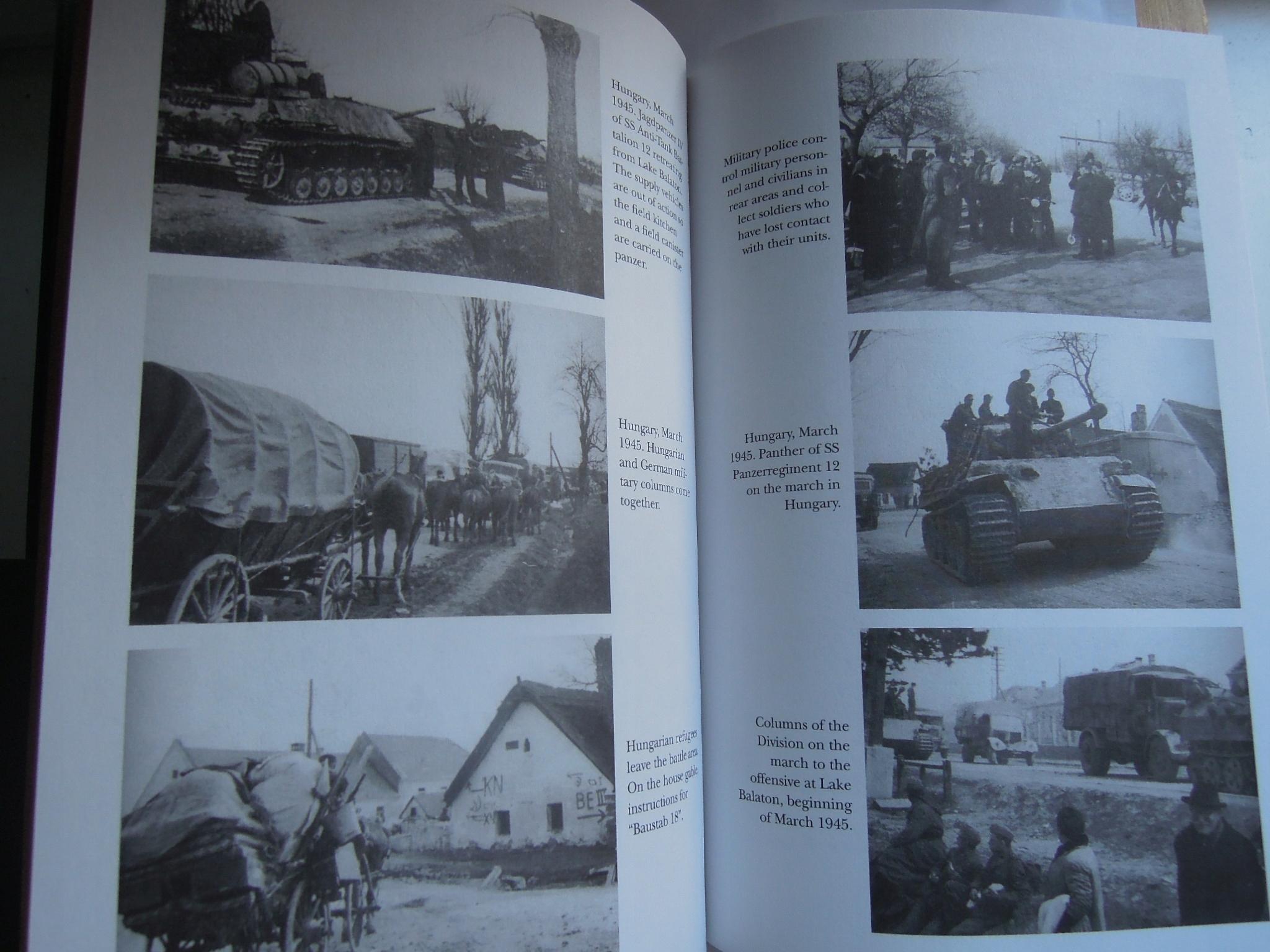 Купить Мейер - 12-й СС Гитлерюгенд на Otpravka - цены и фото - доставка из Польши и стран Европы в Украину.