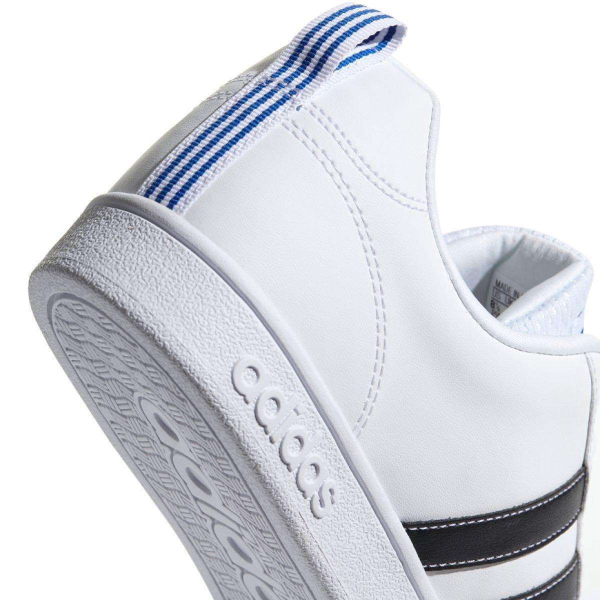 Buty adidas VS Advantage M F99256