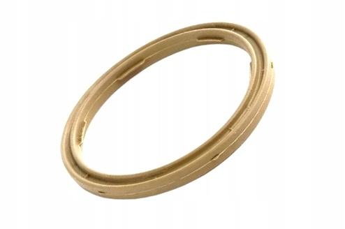 кольцо прокладка отверстия датчика уровня масла