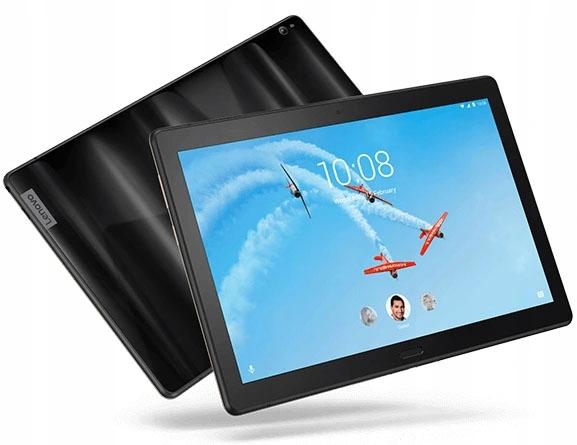 Купить ПЛАНШЕТ LENOVO TAB P10 SMART ALEXA 3GB ANDROID 32GB на Otpravka - цены и фото - доставка из Польши и стран Европы в Украину.