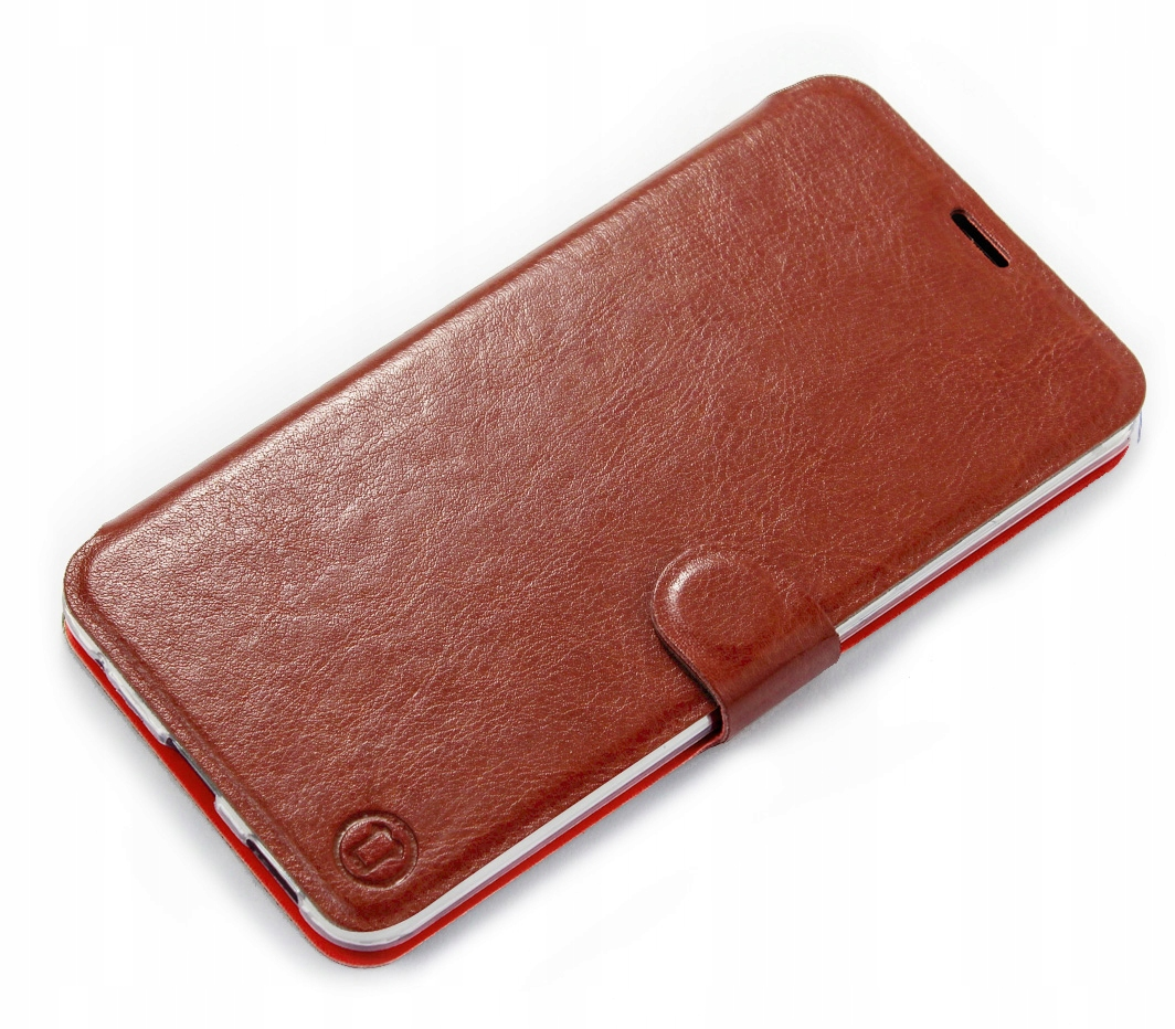 Etui marki Mobiwear do Xiaomi Redmi 8A